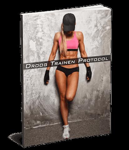 trainingsprogramma voor vrouwen
