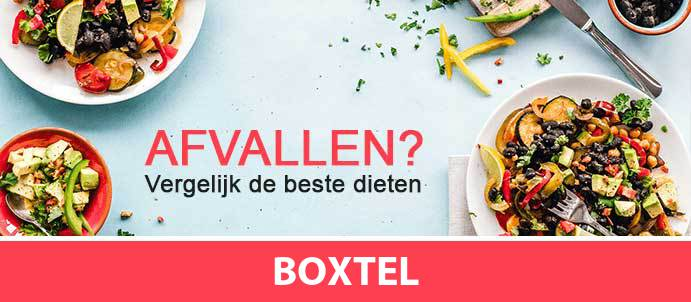 afvallen-diëtist-boxtel-5281