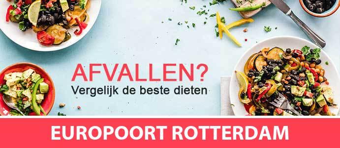 afvallen-diëtist-europoort-rotterdam-3198