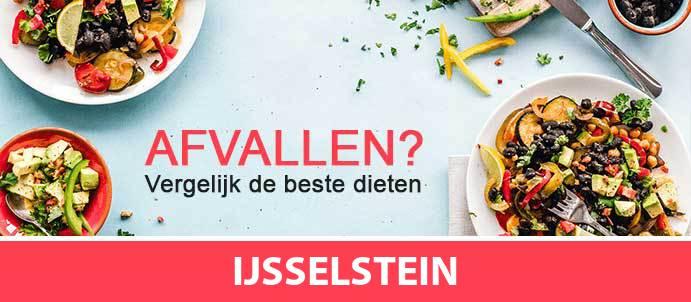 afvallen-diëtist-ijsselstein-3401