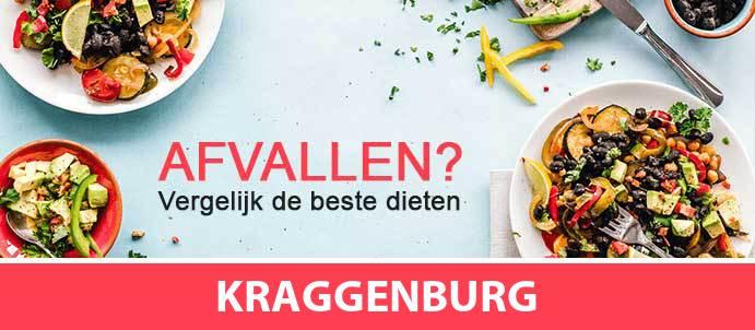 afvallen-diëtist-kraggenburg-8317