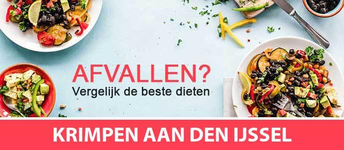 afvallen-diëtist-krimpen-aan-den-ijssel-2921
