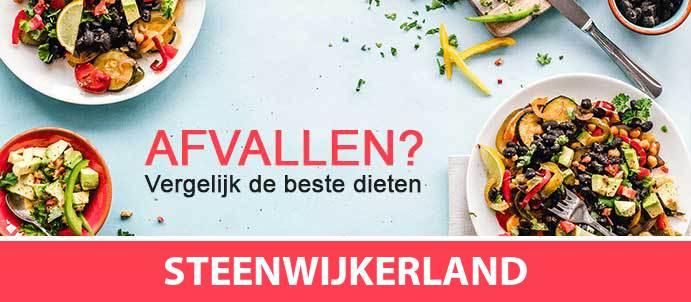afvallen-diëtist-steenwijkerland-8343