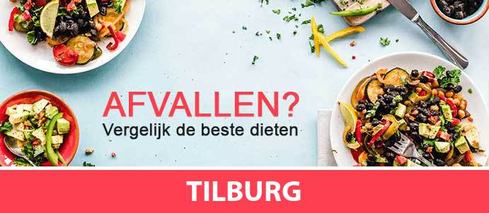 afvallen-diëtist-tilburg-5001